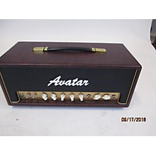 Avatar 18w Tube Guitar Amp Head