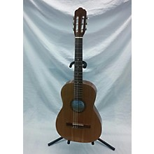 Giannini 1900 Serie Estudo Classical Acoustic Guitar