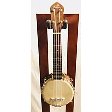 Gibson 1910s 1910's Gibson UB-1 Banjolele