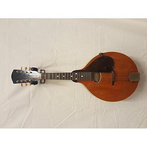 Gibson 1912 Style A Mandolin Mandolin