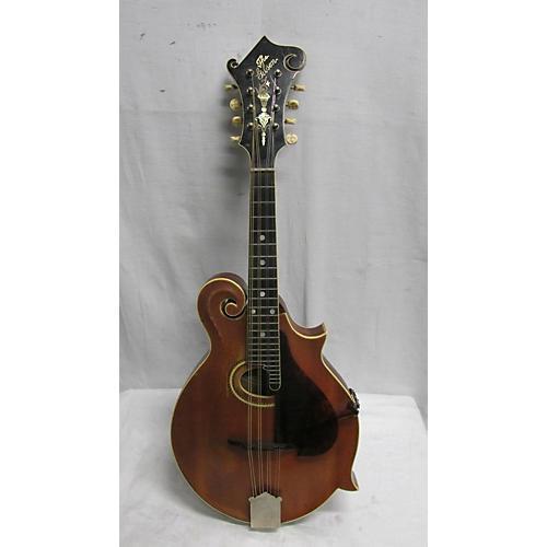 Gibson 1913 F-4 Mandolin
