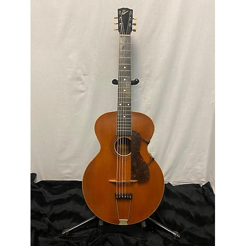 Gibson 1918 1918 GIBSON L-1 NATURAL Acoustic Guitar