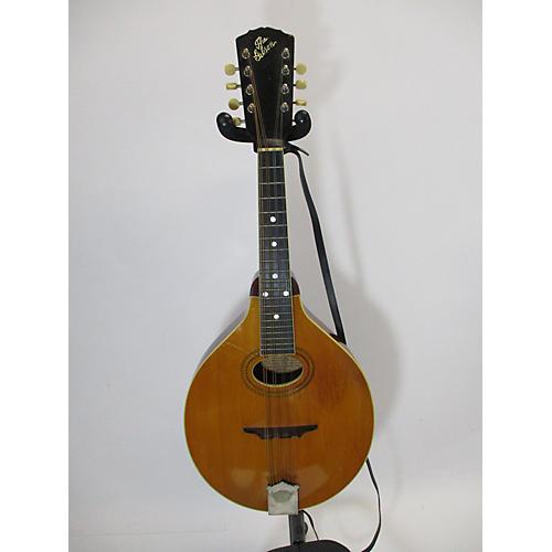 Gibson 1918 A Mandolin Mandolin