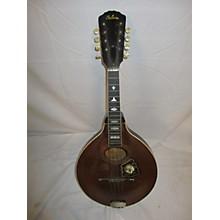 Gibson 1918 A STYLE MANDOLIN Mandolin