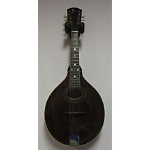 Gibson 1918 A2 Mandolin
