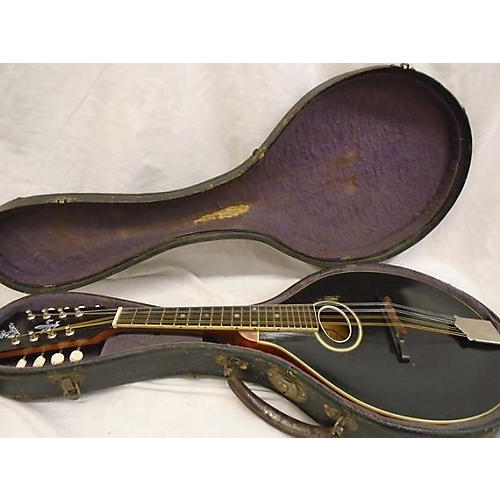 Gibson 1919 A-3 Mandolin Mandolin