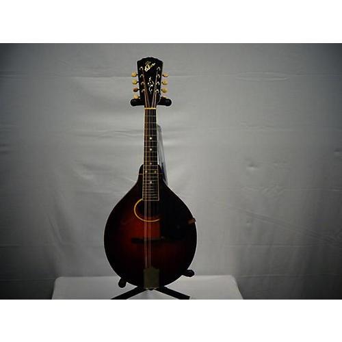 Gibson 1920 A3 Mandolin