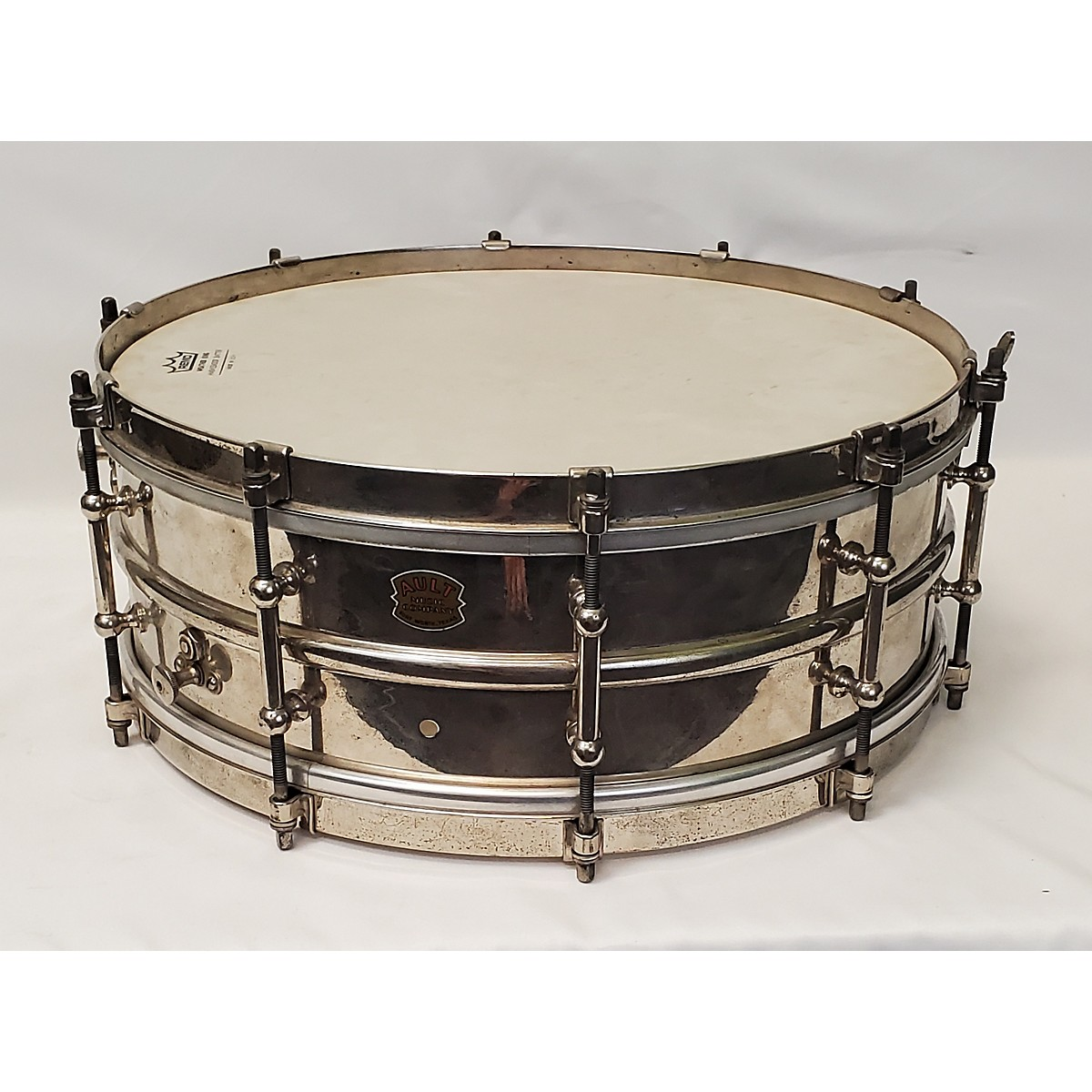 Ludwig 1920s 14in New Era Drum