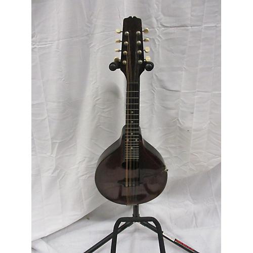 Gibson 1920s A JUNIOR MANDOLIN
