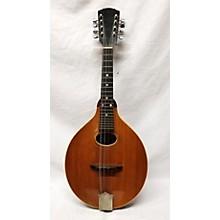 Gibson 1920s A Style Mandolin