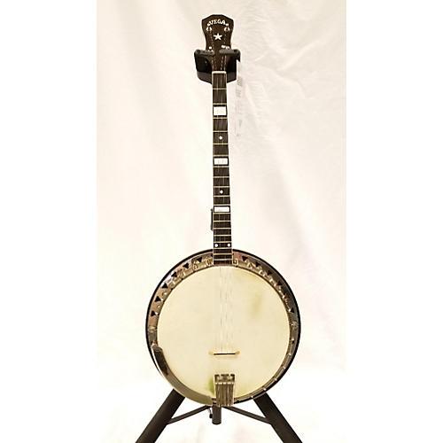 társkereső vega banjos függőség online társkereső