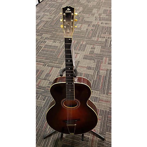 Gibson 1920s L4 Acoustic Guitar