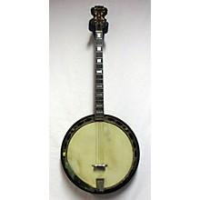 Orpheum 1920s MODEL 1 Banjo