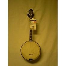 Orpheum 1920s No. 1 Tenor Banjo