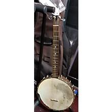Washburn 1920s STYLE E Banjo