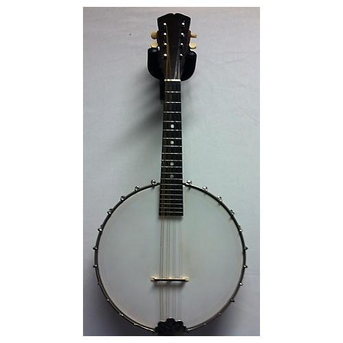 Vega 1920s STYLE K Banjolele