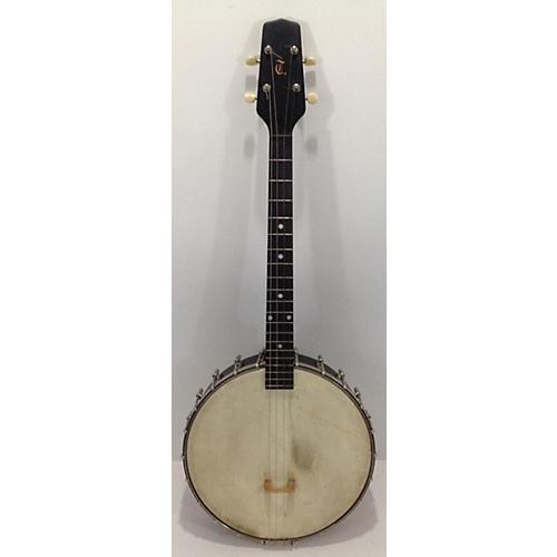Gibson 1920s TB-JR Banjo