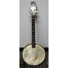 Gibson 1920s TB-O Banjo