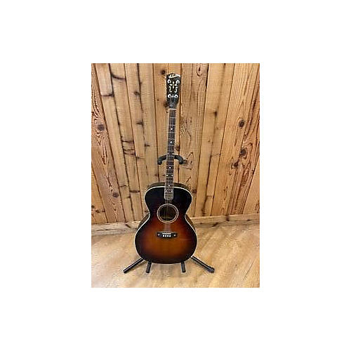 Gibson 1920s TG-1 Tenor Acoustic Guitar