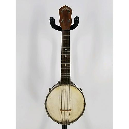 Gibson 1920s UB1 Banjolele