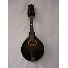 Gibson 1921 A-4 Mandolin Mandolin