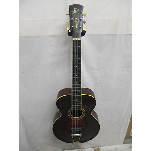 Gibson 1922 L3 Acoustic Guitar