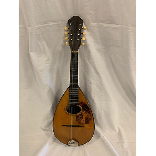 Martin 1922 Style 1 Mandolin