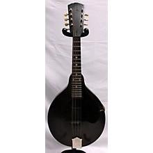 Gibson 1923 A-Jr Mandolin