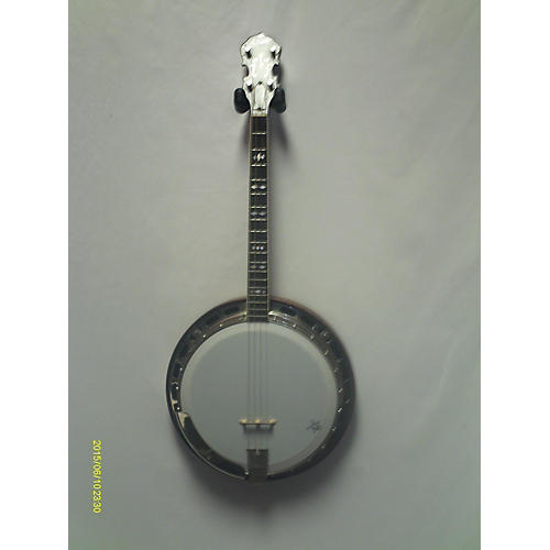 Gibson 1925 TB-3 Banjo