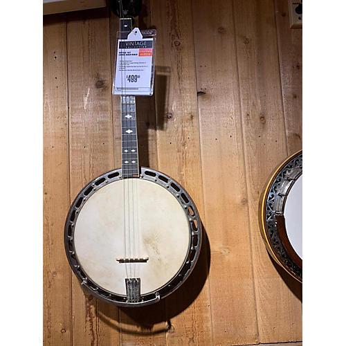 Ludwig 1927 Banjo Banjo