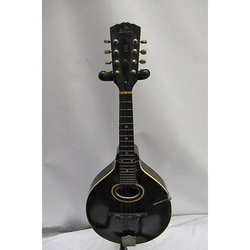 Gibson 1928 A Style Mandolin Mandolin