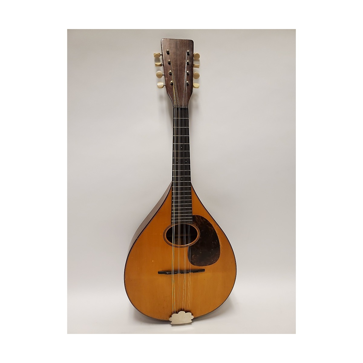 Martin 1929 A Mandolin Mandolin