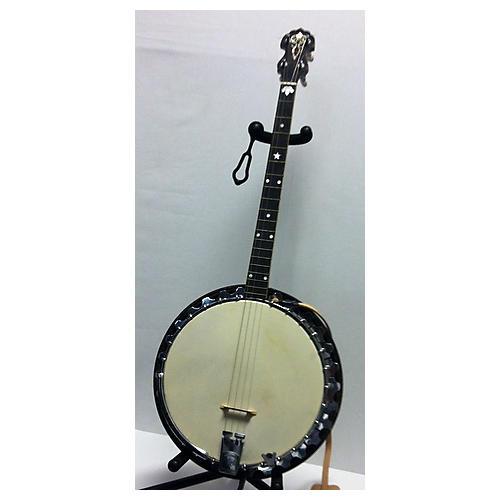 Vega 1929 Vegaphone Professional Banjo