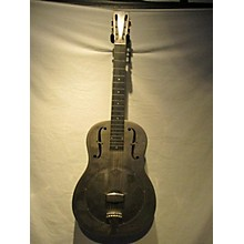 National 1930 Resophonic Style O Resonator Guitar
