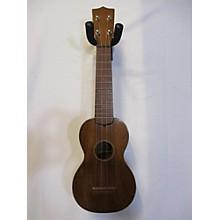 martin ukuleles guitar center. Black Bedroom Furniture Sets. Home Design Ideas