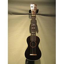 Gibson 1930s 1930's Gibson Style 3 Ukulele Ukulele