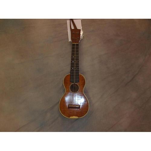 Martin 1930s 3K Ukulele Ukulele
