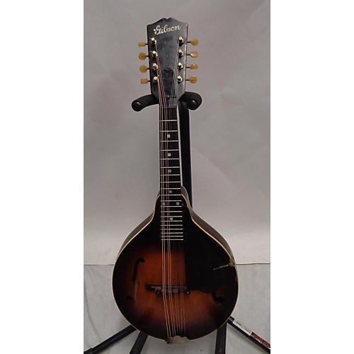 Gibson 1930s A-1 MANDOLIN Mandolin