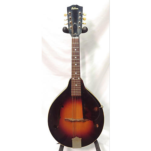 Gibson 1930s A-50 Mandolin Mandolin