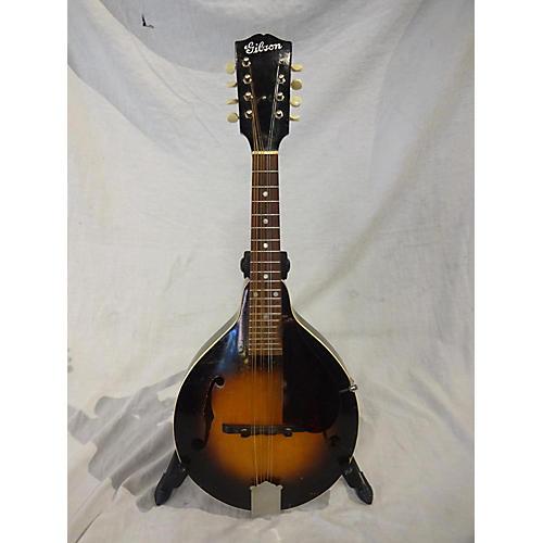 Gibson 1930s A-50 Mandolin