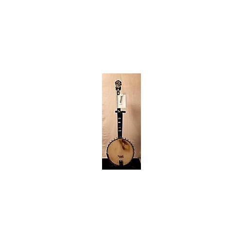 Vega 1930s Artist Banjo