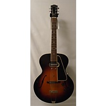 Gibson 1930s CHARLIE CHRISTIAN ES-150 Acoustic Electric Guitar