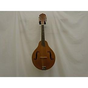 Kay mandolin dating