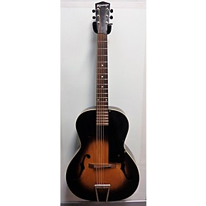 Kalamazoo Guitar Center : vintage kalamazoo 1930s kg 21 acoustic guitar sunburst guitar center ~ Hamham.info Haus und Dekorationen