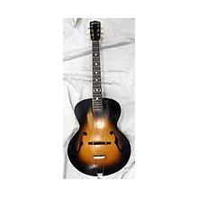 Kalamazoo 1930s KG-32 Acoustic Guitar