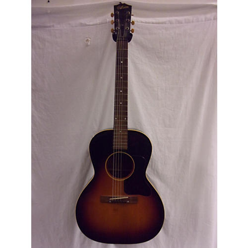 Gibson 1930s L-00 Acoustic Guitar