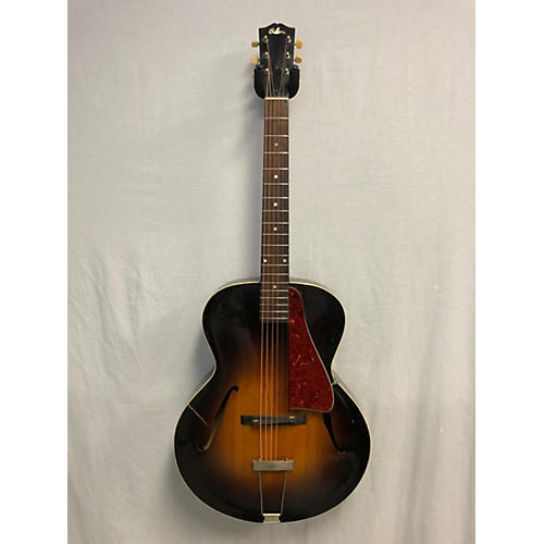 Gibson 1930s L-50 Acoustic Guitar
