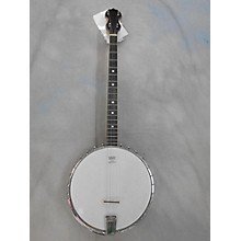 Vega 1930s Little Wonder Banjo Banjo