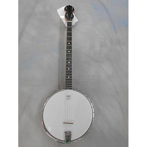 Vega 1930s Little Wonder Banjo Banjo