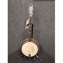 Slingerland 1930s Maybell Tenor Banjo